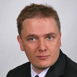 Max Stephan - ms interim management - Nürnberg