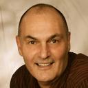 Rainer Fiebig