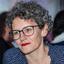 Jeanette Conzett - Zürich