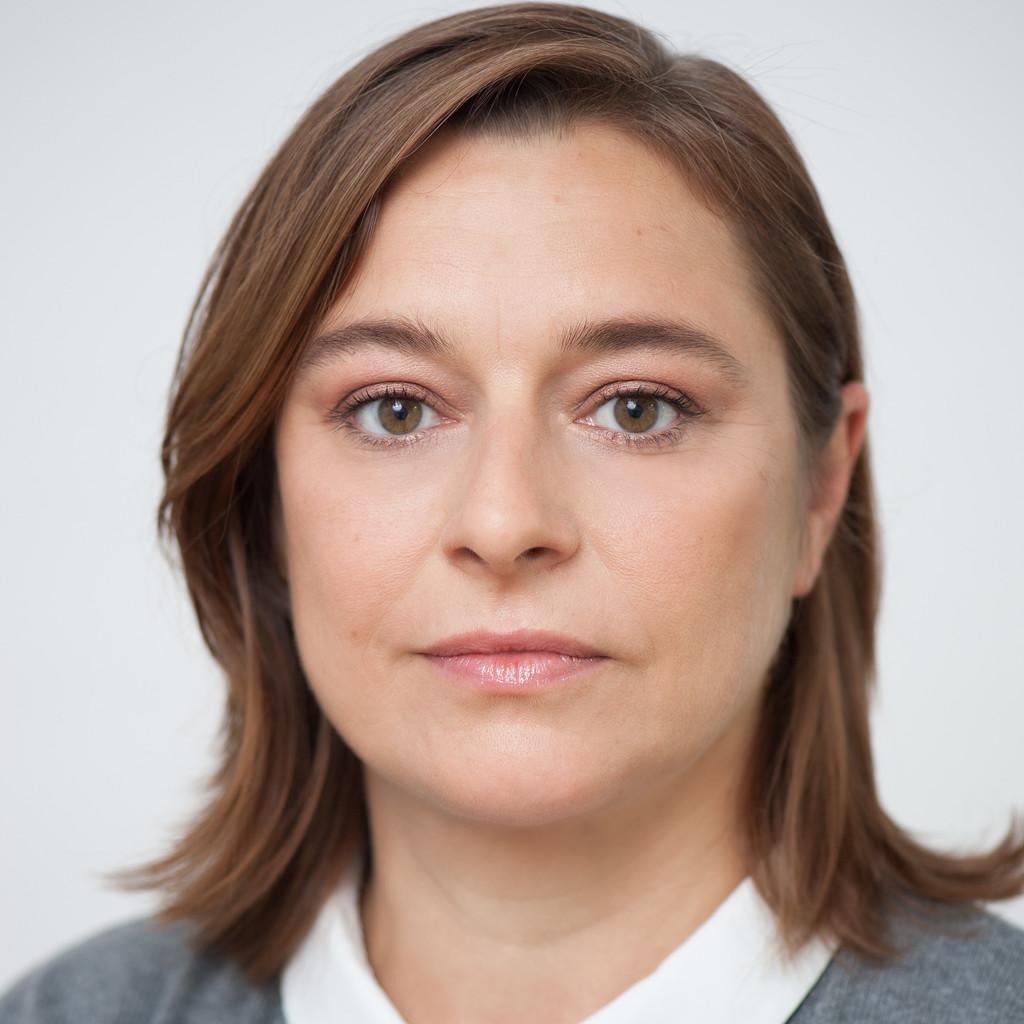 Sophie Tummescheit's profile picture