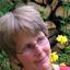 Eva Stützel - Beetzendorf