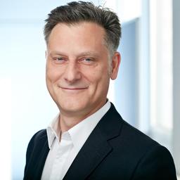 Andreas Burkardt - Future Transformation Group - Langenhagen
