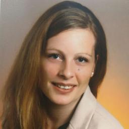 Stefanie Jochim's profile picture