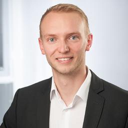 Ing. Stefan Kurzböck - SKB-Tech Trade - Wien