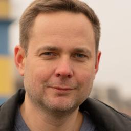 Sven Brencher