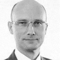 Horst Kleinlein - zeb - Munich