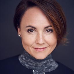 Mag. Livia Rainsberger