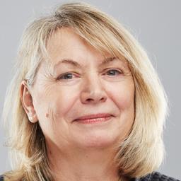 Karin Hagstotz's profile picture