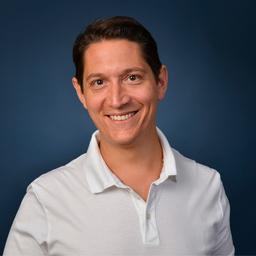 Michael Staudenmaier - PVS Relationship Services GmbH & Co. KG - Stuttgart