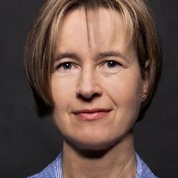 Carola Hecker - wob AG - Viernheim