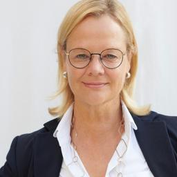 Ingrid Marold