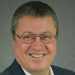 Alfred Bister's profile picture