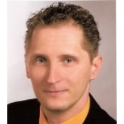 Steffen Blümel's profile picture