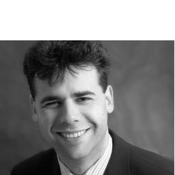 Torsten Bothmer's profile picture