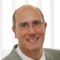 Dr. Patrick Dufour's profile picture