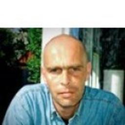 John Dierckx - ARCIS FRAUD DISCOVERY & EXPOSURE CENTRE - Christchurch