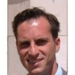 Oliver Hartmann's profile picture