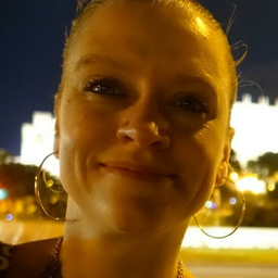 Tanja Bräther's profile picture