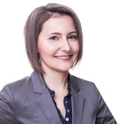 Mag. Alexandra Hagler