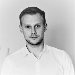 Alexander Hirsemann - EastSong Consulting - Frankfurt am Main