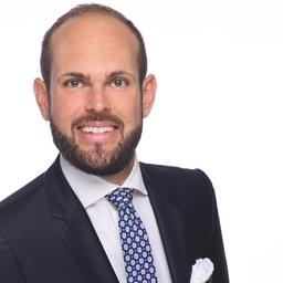 Sebastian Schmidt's profile picture