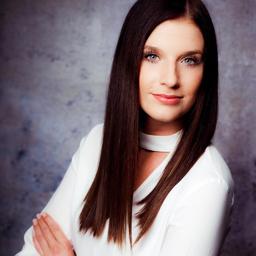 Caroline Strunck