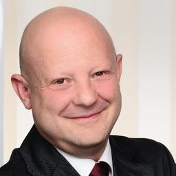 Thomas Müller - Rokkaku Service GmbH - Korschenbroich