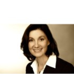 Bärbel Fahrion's profile picture