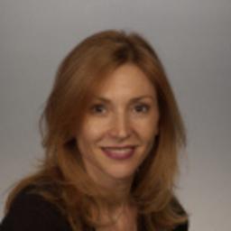 Silvia Cerrella Bauer