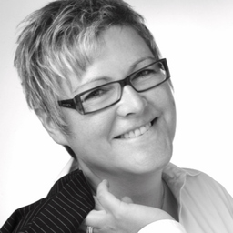 Susanne Schoratti