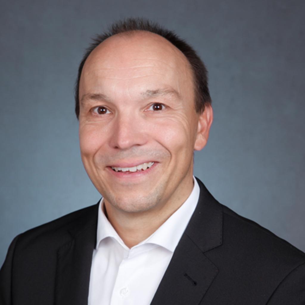 Gerald Elflein's profile picture