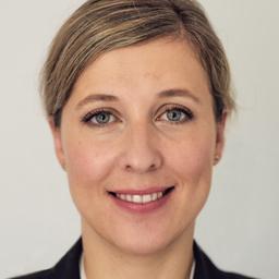 Cosima Kienzle - femalemanagers powered by konsultwerk - München