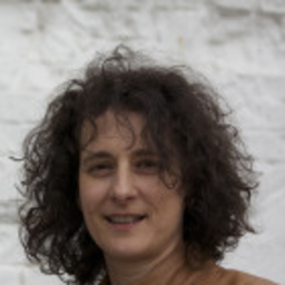 Claudia Beermann - . - Münster