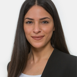 Hanadi Abu-Basha's profile picture