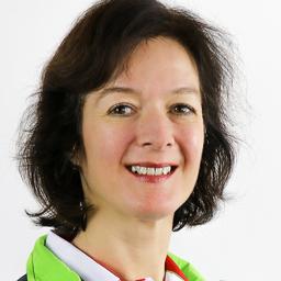 Ulrike Kegel
