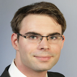 Daniel Möller's profile picture