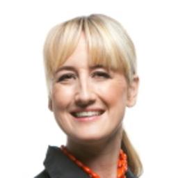 Andrea Szekeres-Haldimann