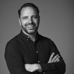 Patrick Amor - C3 Creative Code and Content - Stuttgart