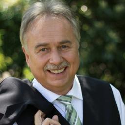Bernd Dieschburg