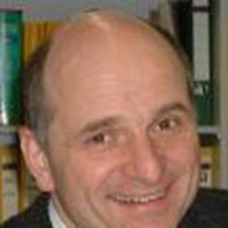 Dr. Ralf Teichmann's profile picture