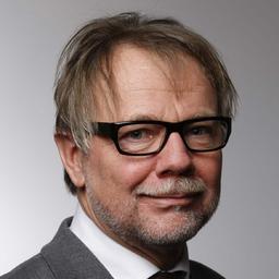 Gerhard Hüsgen - Lemogreff Engineering GmbH - Solingen