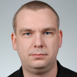 Marcel Leutloff - incadea Deutschland GmbH (ehemals RC Midmarket) - Berlin