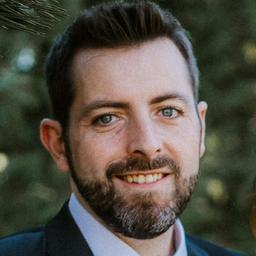 Daniel Daubertshäuser's profile picture