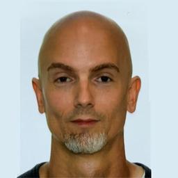 Alexander Handtke - Fichtner IT Consulting GmbH - Hamburg