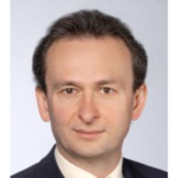 Dániel Szügyi - Univers. für Bodenkultur, Institut für Landtechnik Agromechatronik und Energie - Wien