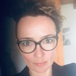 Heidi Verbancic - PR Süd - Biberach an der Riß