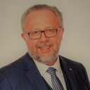 Karl-Heinz Conrad