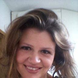 Mareike Kropp's profile picture