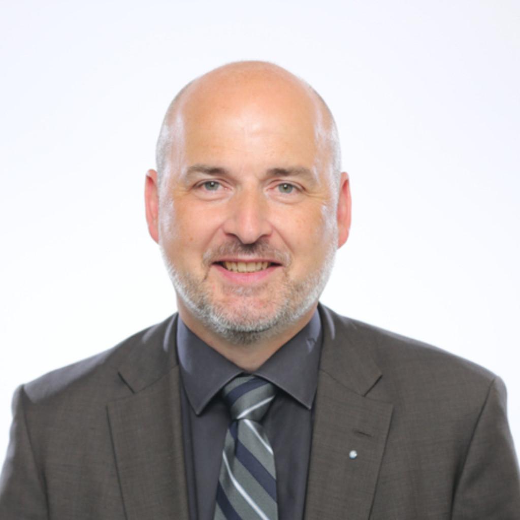 Thilo Becker's profile picture