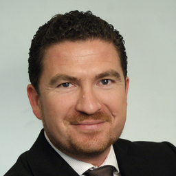 Markus Bechstein's profile picture